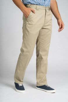 Carabou Trousers P164